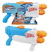 Super Soaker Barracuda Water Blaster