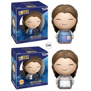 Beauty and the Beast Live Action Village Belle Dorbz Vinyl Figure