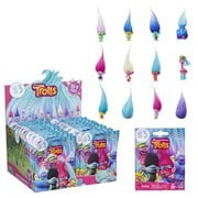 Trolls Small Troll Figure Blind Bag Wave 3 Case