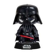 Star Wars Darth Vader Pop! Vinyl Figure Bobblehead