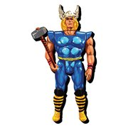 Thor Toy Funky Chunky Magnet