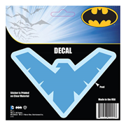 Batman Nightwing Logo Decal