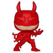 Marvel Venomized Daredevil Pop! Vinyl Figure