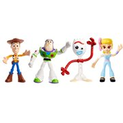 Toy Story Flextreme 4-inch Case