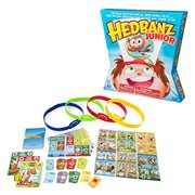 HedBanz Jr. Game