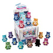 Care Bears Mini-Figure Series Random 4-Pack