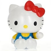 Hello Kitty PVC Bank
