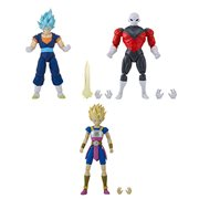 Dragon Ball Stars Action Figure Wave 5 Case