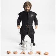 Game of Thrones Tyrion Lannister Season 7 1:6 Scale Action Figure