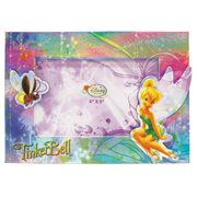 Tinker Bell Magnetic Photo Frame