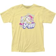 The Muppets Miss Piggy T-Shirt