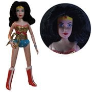Wonder Woman Mego 8-Inch Action Figure