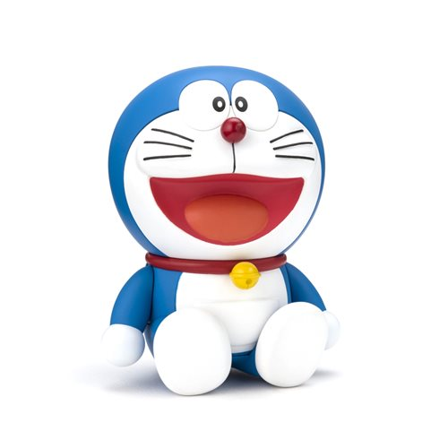 Doraemon Scene Edition FiguartsZERO Statue