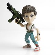 Aliens Ellen Ripley Action Vinyl Figure
