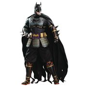 Batman Ninja Standard Version 1:6 Scale Action Figure