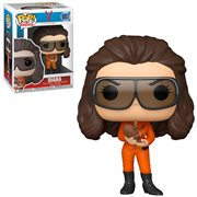 V TV Show Diana Pop! Vinyl Figure
