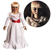 The Conjuring Annabelle 18-Inch Prop Replica Doll