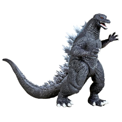 Godzilla 2004 11-Inch Action Figure