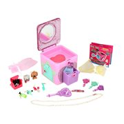 FunLockets Pet Parlour Secret Jewelry Box