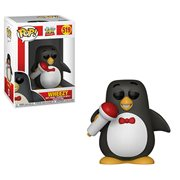 Toy Story Wheezy Pop! Vinyl Figure #519