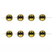 Batman LED Fairy Light Set