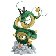 Dragon Ball Z Creator x Creator Shenron Figure