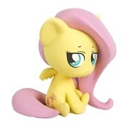 My Little Pony Fluttershy Chibi Figure