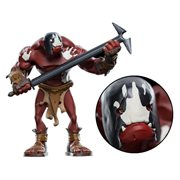 Lord of the Rings Berserker Mini Epics Vinyl Figure