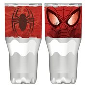 Spider-Man 30 oz. Stainless Steel Vacuum Tumbler
