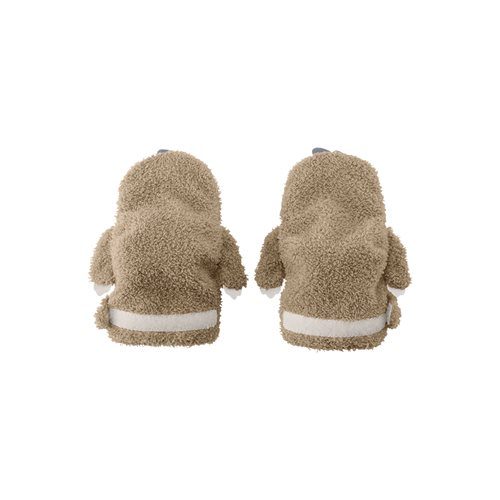 Fisher-Price Sloth Activity Socks