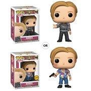 Romeo and Juliet Romeo Pop! Vinyl Figure #708