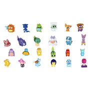 Lost Kitties Blind Box Mini-Figures Wave 1 Case - Case of 12