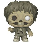 Garbage Pail Kids Jay Decay Pop! Vinyl Figure