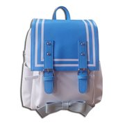 Sailor Moon Sailor Mercury Uniform Backpack