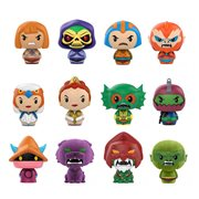 Masters of the Universe Pint Size Heroes Random 6-Pack