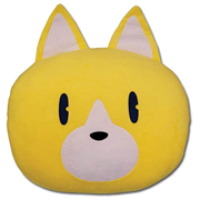 Star Driver Fukubuchou Warm Hand Pillow