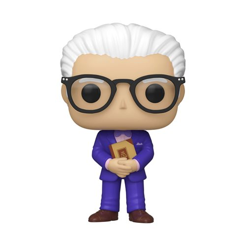 The Good Place Michael Pop! Vinyl Figure