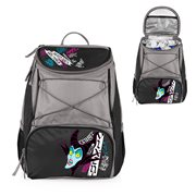 Sleeping Beauty Maleficent PTX Cooler Backpack