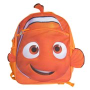 Finding Dory Nemo 16-Inch Backpack