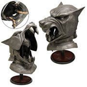 Game of Thrones Hounds Helmet Prop Replica