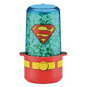 Superman Mini Popcorn Popper