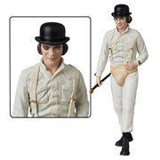 A Clockwork Orange Alex UDF Mini-Figure