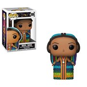 A Wrinkle in Time Mrs. Who Pop! Vinyl Figure