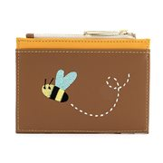 Winnie the Pooh Hunny Bee Cardholder