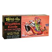 Weird-Ohs Endsville Eddie Model Kit