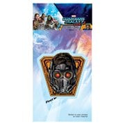 Guardians of the Galaxy Vol.2 Star-Lord Decal