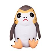 Star Wars: The Last Jedi Porg 10-Inch Plush