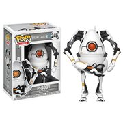 Portal 2 P-Body Pop! Vinyl Figure #246