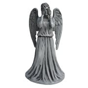 Doctor Who Weeping Angel 8 1/2-Inch Tree Topper