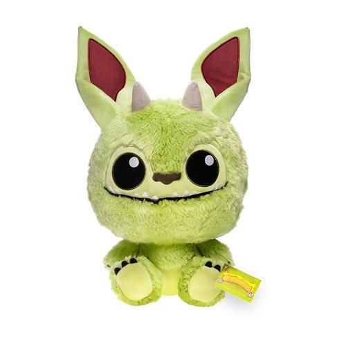 Wetmore Forest Picklez Jumbo Pop! Plush
